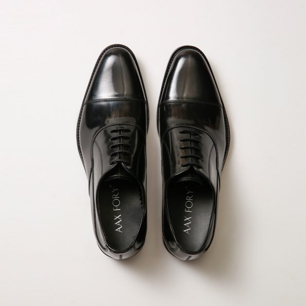 Men's-leather-oxford-shoes-Groom
