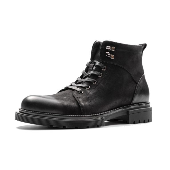 Aax-Fory-Martin-boots-male-leather-boots-warm-winter-boots-British-style-desert-rhubarb-is-not-bad-kicking-boots-boots