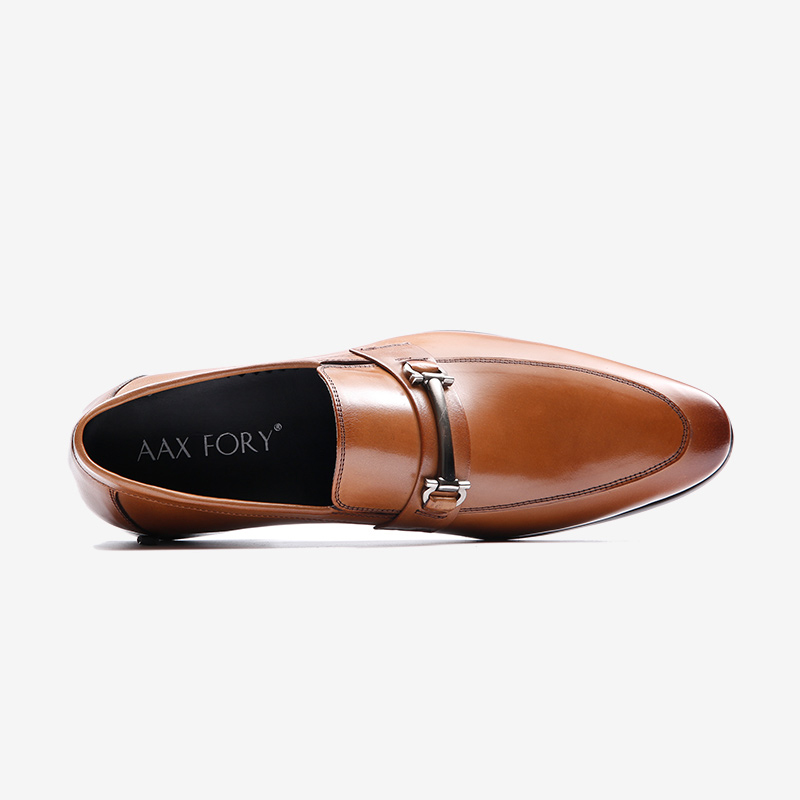 Aax-Fory-Korean-version-of-the-new-fall-business-dress-shoes-men-leather-dress-shoes-men-pointed-shoes-Derby